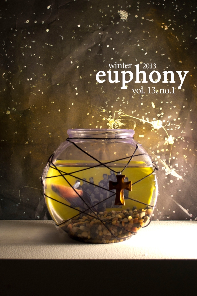 Winter-2013-Euphony-Cover