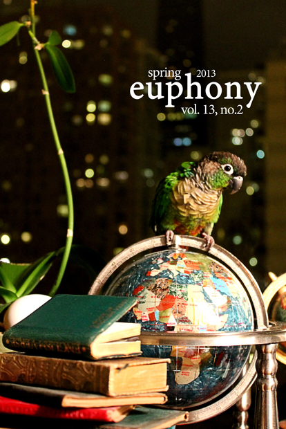 Spring-2013-Euphony-Cover-Edits