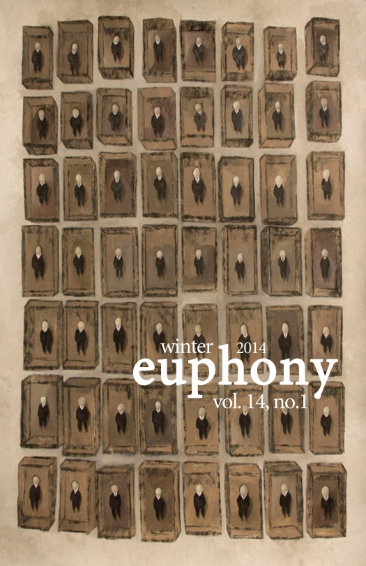 5.5x8.5-Euphony-Winter-2014-Cover