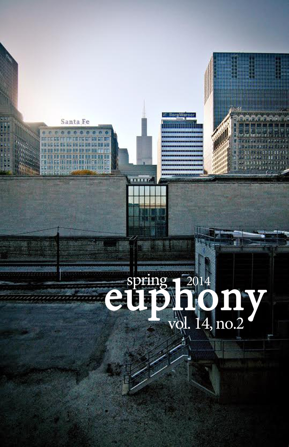 5.5x8.5-Euphony-Spring-2014-Cover